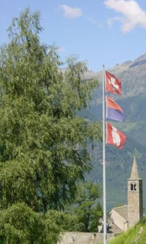 Norvegia incontri online